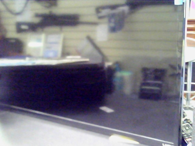 VIZIO Flat Panel Television E32H-C1