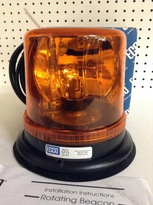 ECCO Light 5715A-VM