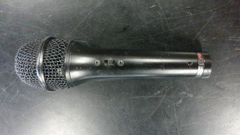 PEAVEY Microphone PV1