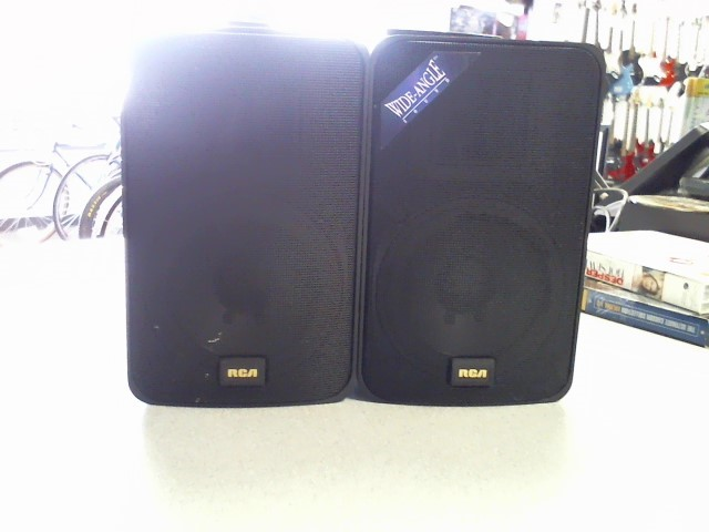 RCA 40-5005