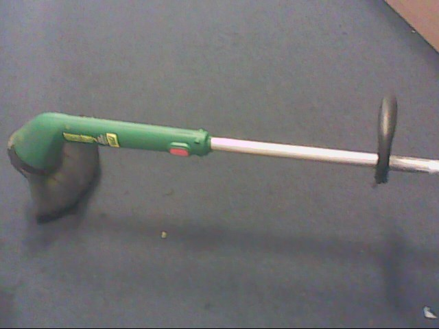 WEED EATER Miscellaneous Lawn Tool XT112