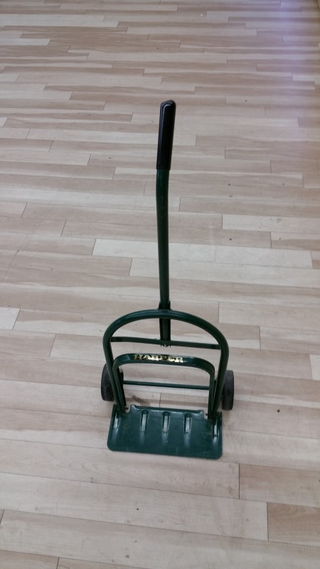 HARPER Miscellaneous Tool DOLLY