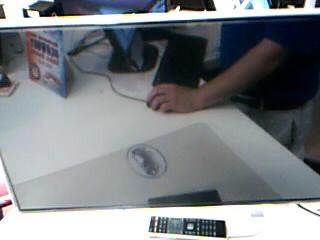 VIZIO Flat Panel Television M322I-B1