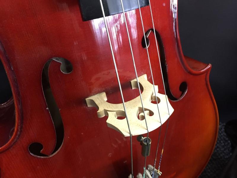 HARMONIA Cello MV-030 4/4 MV-030 4/4