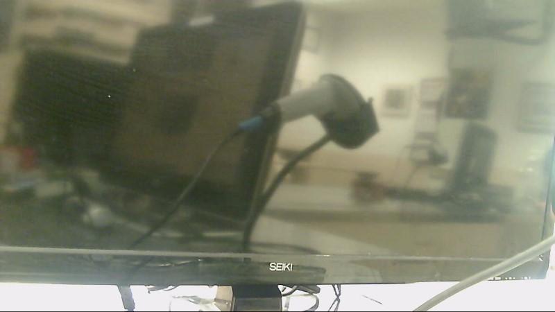 """SEIKI TV 32"""" SE32HY27 (NO REMOTE)"""