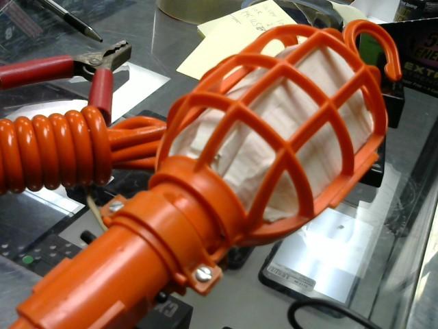 Misc Automotive Tool AUTO LIGHT