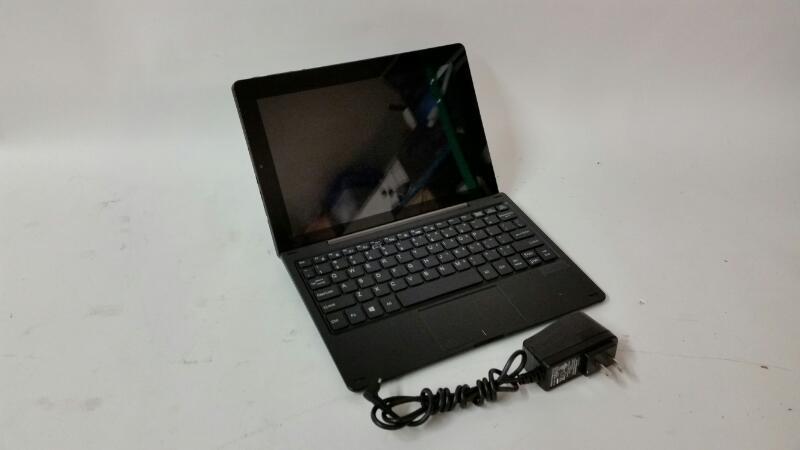 NEXTBOOK Laptop/Netbook NXW10QC32G