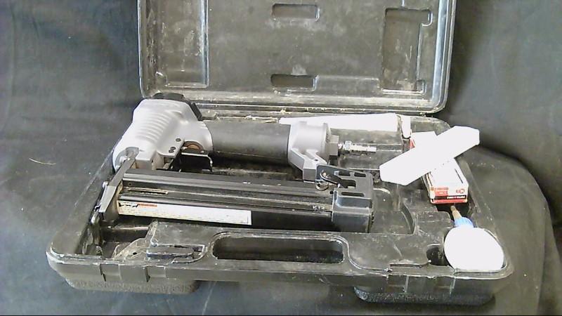 Powermate Nailer 024-0279PM
