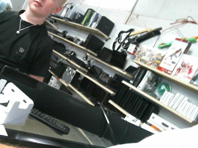 ILIVE Surround Sound Speakers & System ITP180B