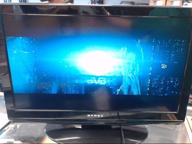 DYNEX Flat Panel Television DX-32LD150A11