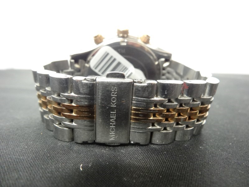 MICHAEL KORS Lady's Wristwatch MK-5762