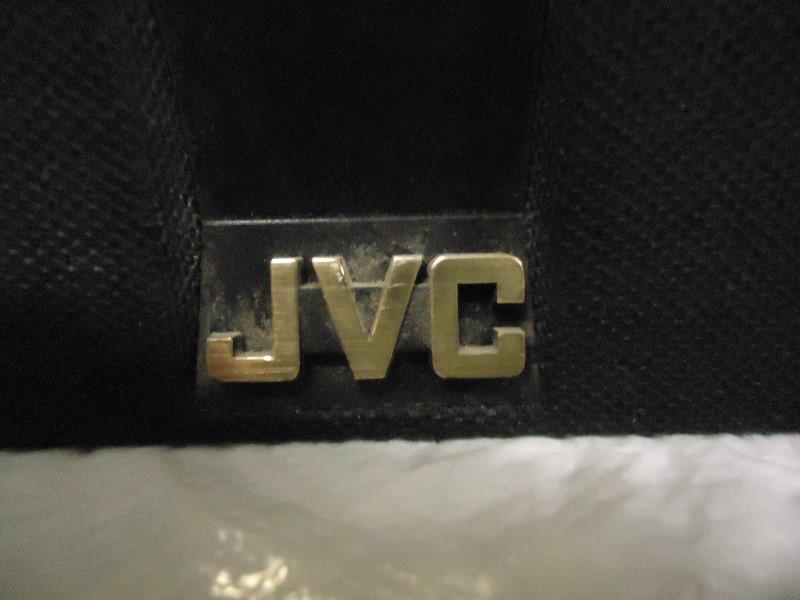 JVC Speakers/Subwoofer SP-PWA-360