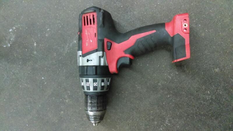 MILWAUKEE Combination Tool Set COMBO TOOL SET