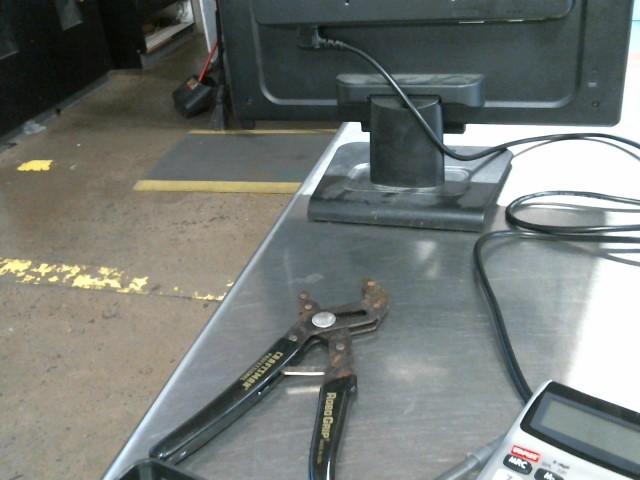 CRAFTSMAN Miscellaneous Tool ROBO GRIP