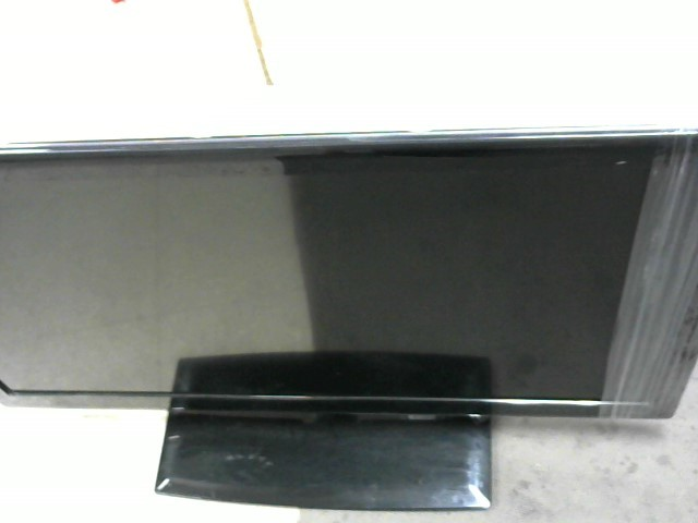 LG Flat Panel Television 42LE5400