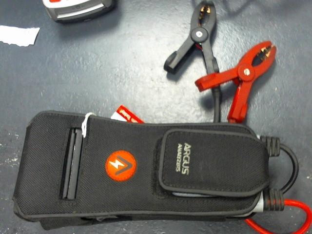 ARGUS Diagnostic Tool/Equipment AA500P