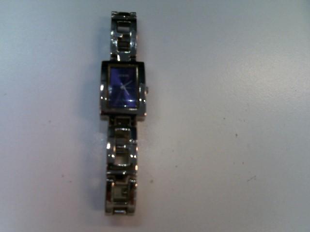 GUESS Lady's Wristwatch G65940L