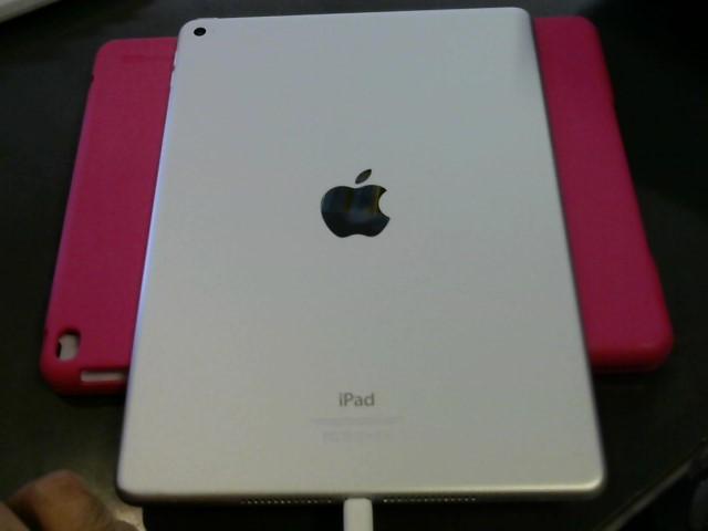 APPLE Tablet IPAD AIR 2 MGKM2LL/A
