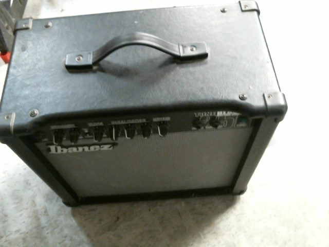IBANEZ Electric Guitar Amp TB25R