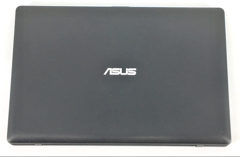 ASUS X200CA WIN 10, 320GB HD, 4GB RAM, CELERON 1007U @ 1.50GHz