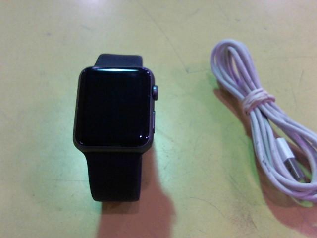 APPLE Gent's Wristwatch 7000 SERIES - WATCH