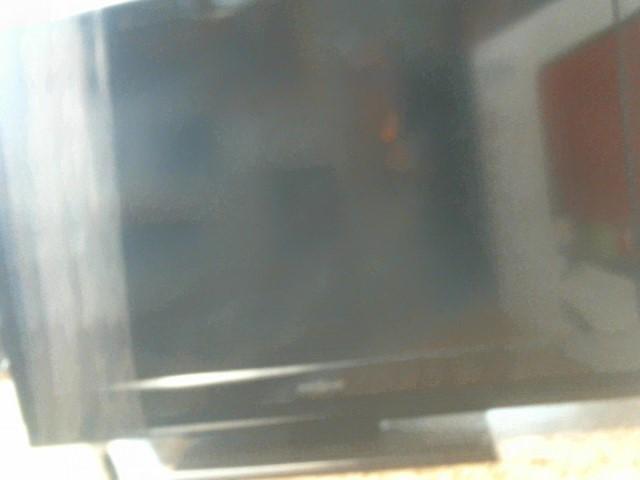 INSIGNIA Flat Panel Television NS-32L120A13