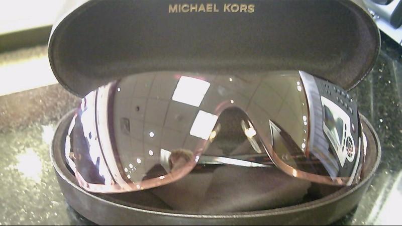 MICHAEL KORS Sunglasses VERONA