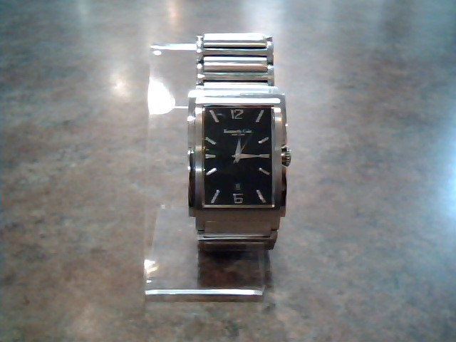 KENNETH COLE Gent's Wristwatch KC3429