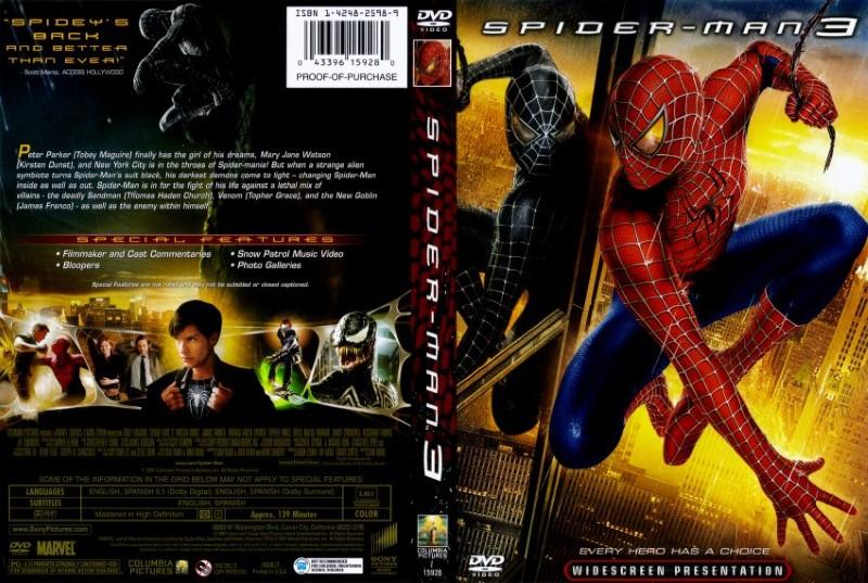 DVD MOVIE DVD QUANTITY - DVD MOVIES