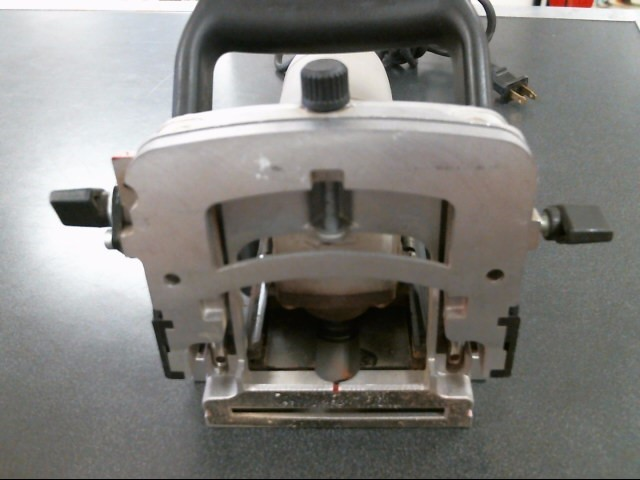 PORTER CABLE Planer 557