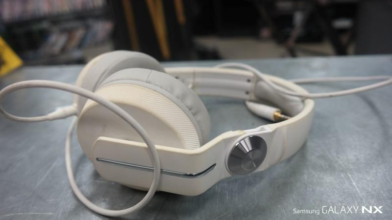 PIONEER ELECTRONICS Headphones DJ HDJ-700