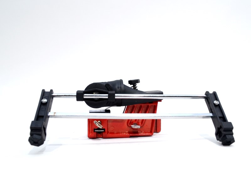 Filing and Sharpening Tool for Chainsaws *Free Shipping*