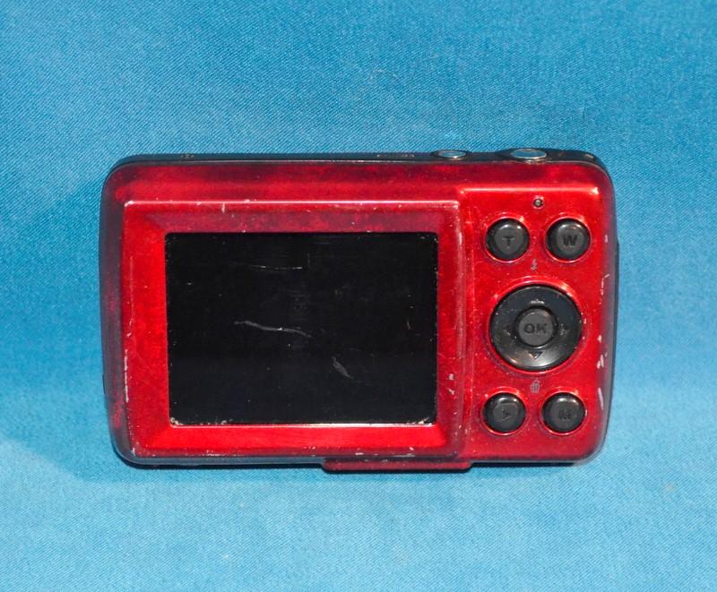 EMERSON Digital Camera EDC240