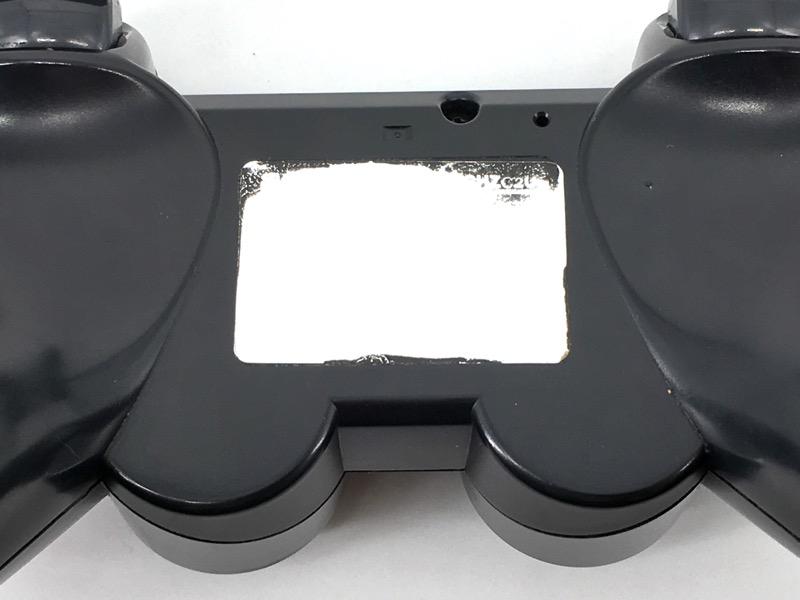 Sony PlayStation 3 Slim 250GB, Black - Model# CECH-4001B