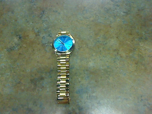 MICHAEL KORS Gent's Wristwatch MK-3265