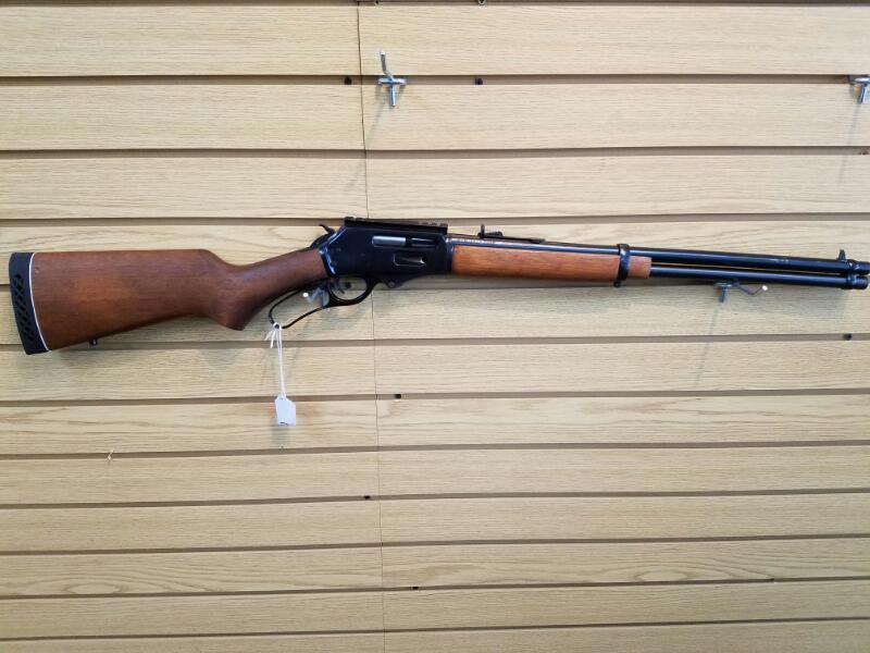 ROSSI FIREARM Rifle RIO GRANDE RG 3030B