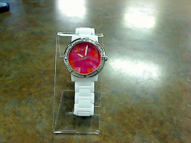 INVICTA Lady's Wristwatch 10275
