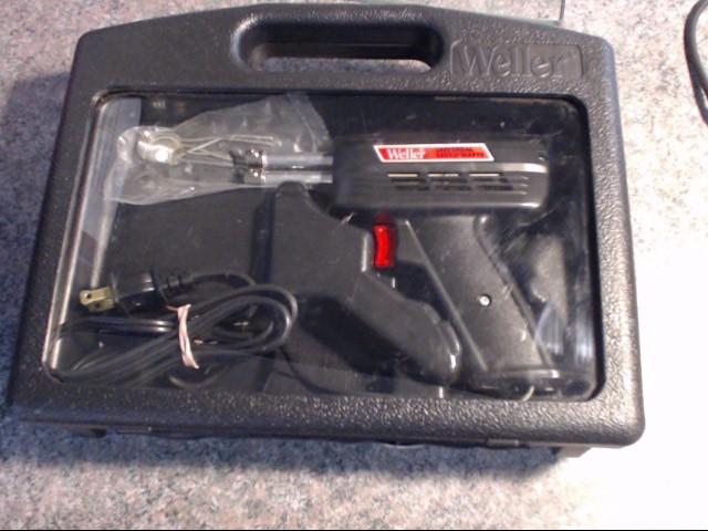 WELLER Hand Tool 8200 PK