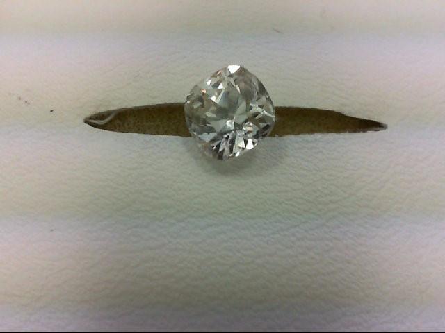 Diamond .95 CT. 0.1g