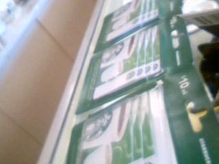 STARBUCKS Gift Cards GIFT CARD