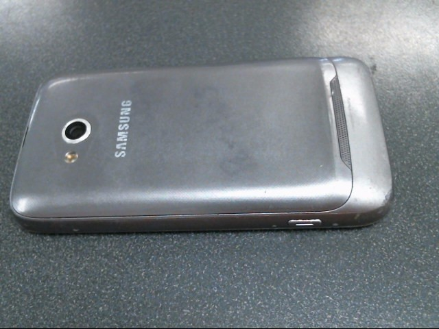 SAMSUNG Cell Phone/Smart Phone SPH-L300