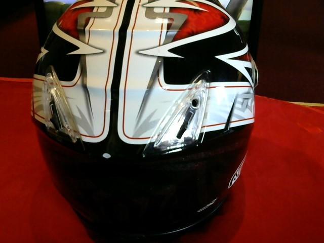 SUOMY Motorcycle Helmet HELMET