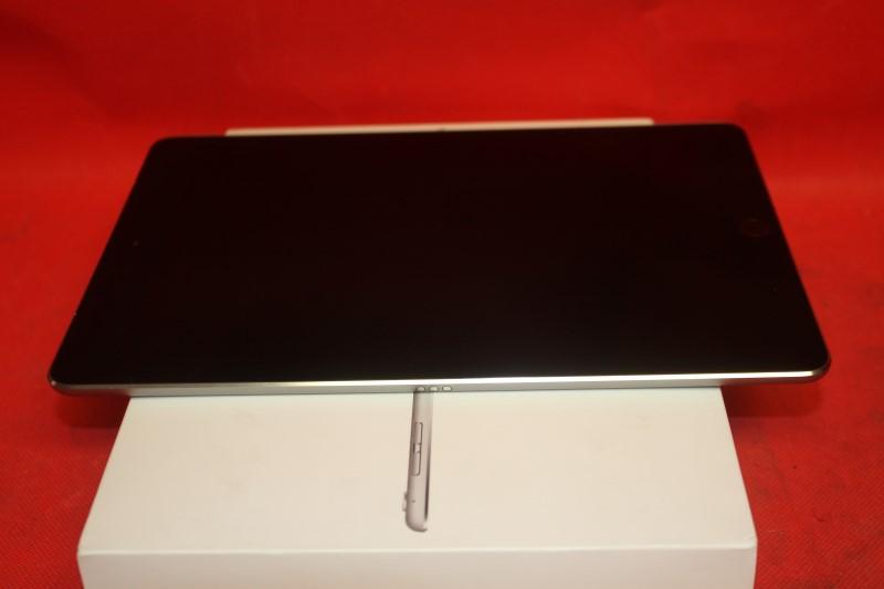 Apple iPad Pro 32GB, Wi-Fi + 4G (Verizon), 9.7in - Space Grey