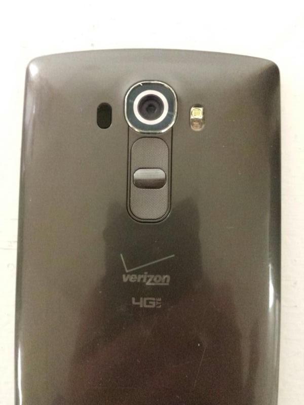 LG VS986 32GB Google Locked