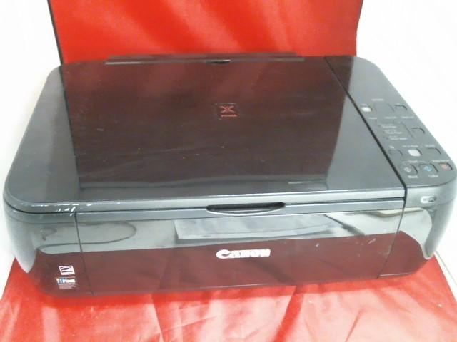 CANON Printer PIXMA MP495