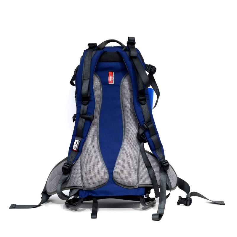 Tatonka Comfort Back Backpack Hiking Kid Carrier 15kg / 33lb >