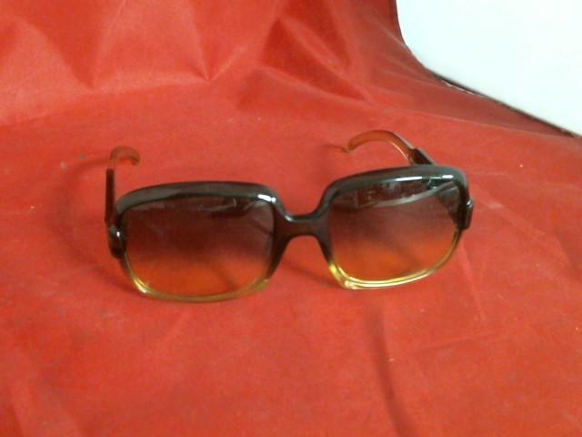 GUCCI Sunglasses GG2477/S