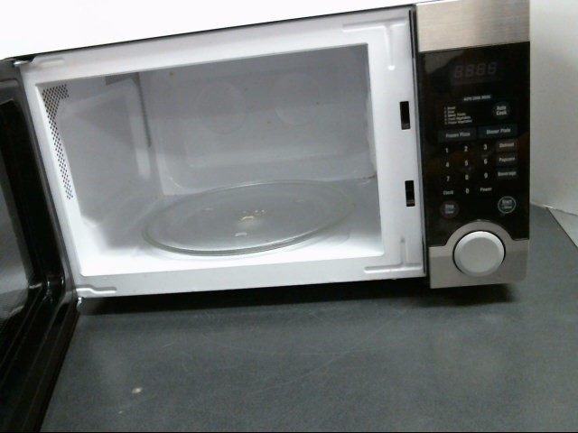 MAGIC CHEF Microwave/Convection Oven MCD1110ST1