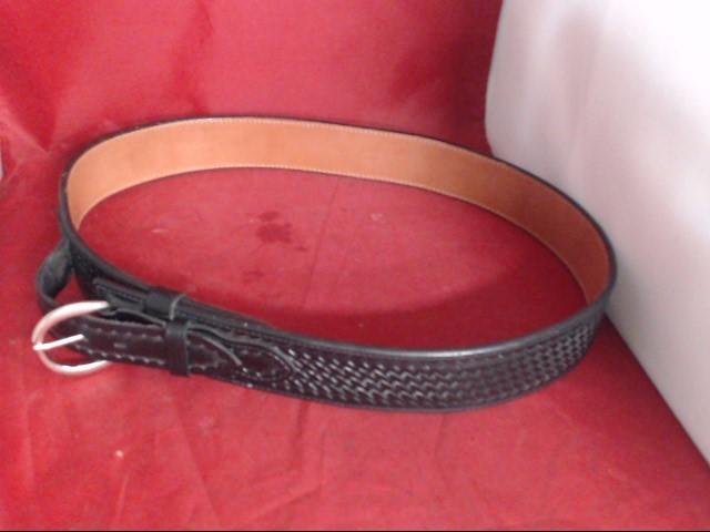 BIANCHI Belt #B3