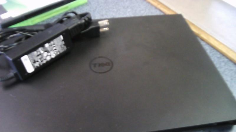 DELL Laptop/Netbook INSPIRON 14